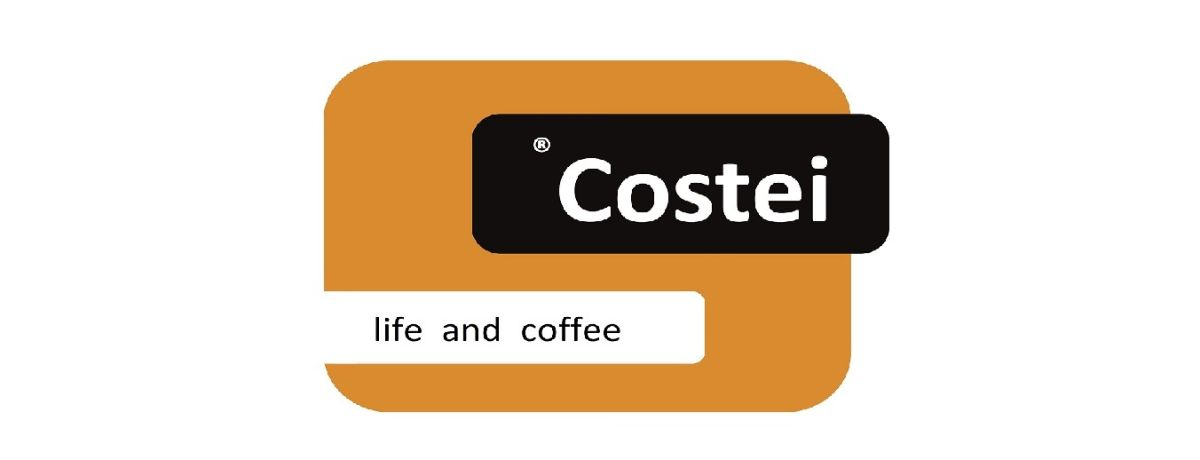 Costei life and coffee GmbH